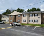 Stoneybrook Heights Apartments, Johnson City, TN