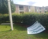 Northgate Apartments, 39440, MS