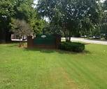 West Gate Manor, Stone Mountain, GA