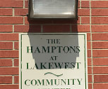 The Hamptons at Lakewest, 75247, TX