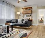 Living Room, Lantana Hills