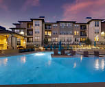Touchstone Modern Apartment Homes, West Westminster, Westminster, CO