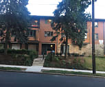 Madison-Heights Apartments, Hawthorne Christian Academy, Hawthorne, NJ
