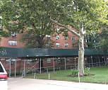 Cedar Manor Mutual Housing, 11413, NY