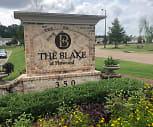 THE BLAKE AT FLOWOOD, Flowood, MS