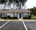 Ashley Manor Apartments, 35094, AL