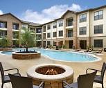 Haven at Westgreen, Memorial Parkway Junior High School, Katy, TX