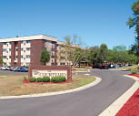 Courtyard - 62+ Apartments, 45237, OH