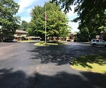 Caravelle Apartments, University Village, Massillon, OH