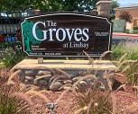 Groves At Lindsay, Tulare, CA