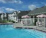 The Oaks at St. Johns, Allen D Nease High School, Ponte Vedra Beach, FL
