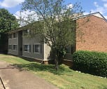 Brookview Apartments, United Christian Academy, Dickson, TN