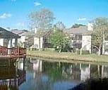 Ponte Vedra Beach Village, Ponte Vedra Palm Valley  Rawlings Elementary School, Ponte Vedra Beach, FL