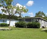 Meadowcrest Apartments, East Gainesville, Gainesville, FL
