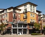 Avalon Bellevue, Overlake Medical Center, Bellevue, WA
