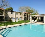 North Country Club Apartments, Comite de Families en Accion, Mesa, AZ