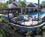 Eden's Edge, Murray Hill, Jacksonville, FL