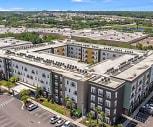Lofts at Eden, Wilson Elementary School, Sanford, FL