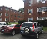 114-116 Elizabeth Street, Forest School, West Haven, CT