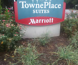 Towne Place Suites, Arrowhead Elementary School, Virginia Beach, VA