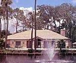 Villas at Marsh Landing, Jacksonville Beach Elementary School, Jacksonville Beach, FL