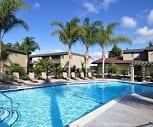 Seawind Apartments, Chula Vista, CA