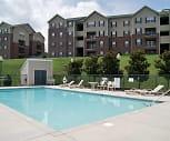 Cummings Place, 37419, TN