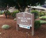 Willow Run, Marysville, WA