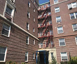 Washington Irving Gardens Apartments, 10591, NY