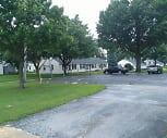 Mitchell Court, 61866, IL