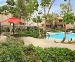Harbor Pointe Apartment Homes, West Side, Santa Ana, CA
