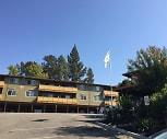 Siena Pointe, Hayward, CA