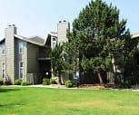 Willow Creek Villas, Pioneer Meadows, Sparks, NV