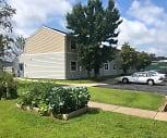 Rosewood Apartments- Senior Housing, Mainville, PA