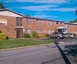 Buttross Properties, Harker Heights, TX