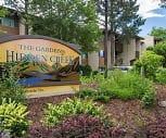 Gardens at Hidden Creek, Stratmoor Hills, Stratmoor, CO