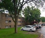 Oak Park Heights Apartments, Hudson, WI