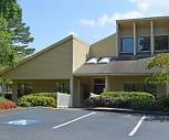 The Chelsea, Country Brook Montessori School, Norcross, GA