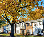 Westbury Apartments, LLC, Glen Allen, VA