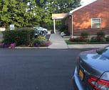 Carmel Apartments, 10306, NY