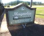 Magnolia Village, Americus, GA