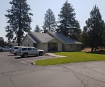 Healy Heights Apartments, Deschutes River Woods, OR