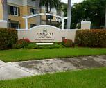 Pinnacle at Avery Glen, Sunrise, FL
