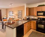 Kitchen, Avalon Ossining