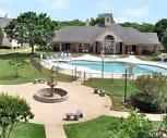 Fountains of Denton, Corinth, TX