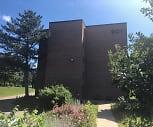 Northfield Manor, Artech, Northfield, MN