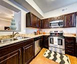 Kitchen, The Marquis At Lantana