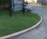 Hillside Madison, Pin Oak Acres, OK
