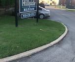 Hillside Madison, Eagle Ridge, Broken Arrow, OK