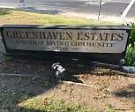 Greenhaven Estates, Meadowview, Sacramento, CA